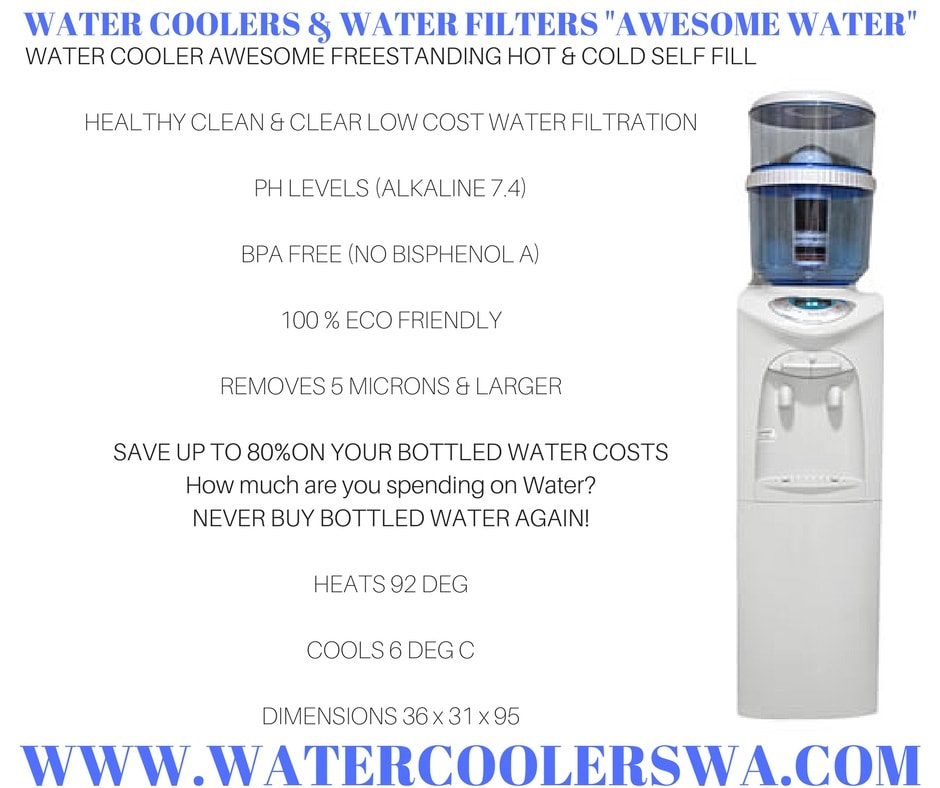 awesome water coolers hot u0026 cold picture on sale